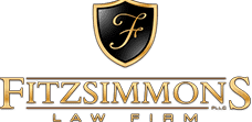Fitzsimmons Law Firm PLLC